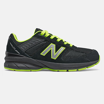 New Balance 990v5, GC990BY5 image number null