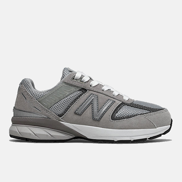 New Balance 990v5, GC990GL5