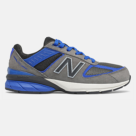 New Balance 990v5, GC990GS5 image number null