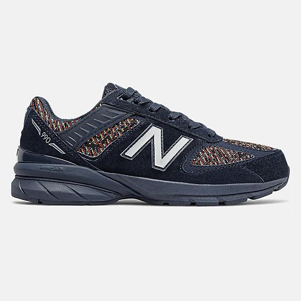 NB 990v5, GC990IB5