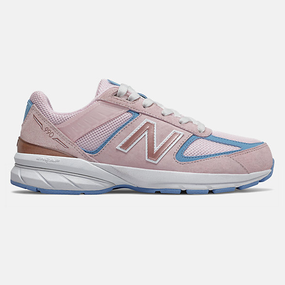 New Balance 990v5, GC990MP5