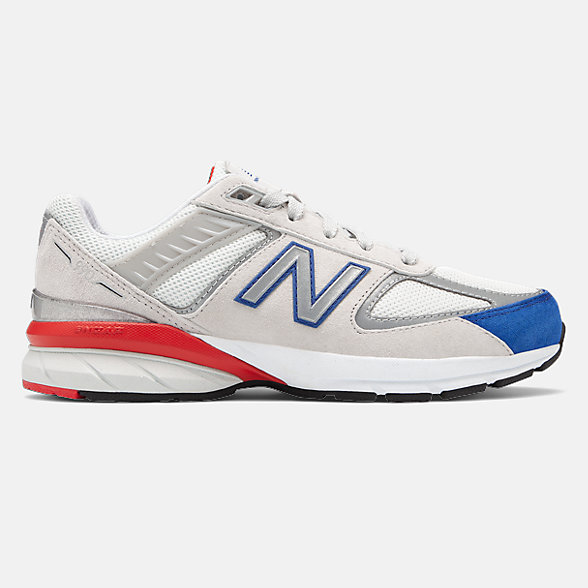 New Balance 990v5, GC990NB5