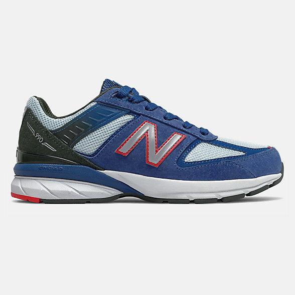 New Balance 990v5, GC990NC5