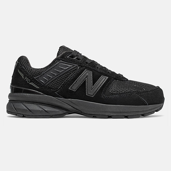 New Balance 990v5, GC990NR5