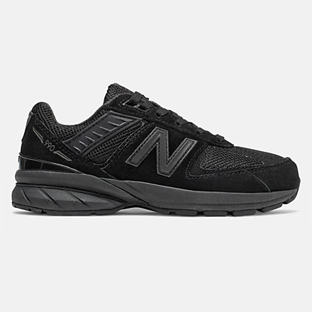 New Balance 990v5, GC990NR5 image number null