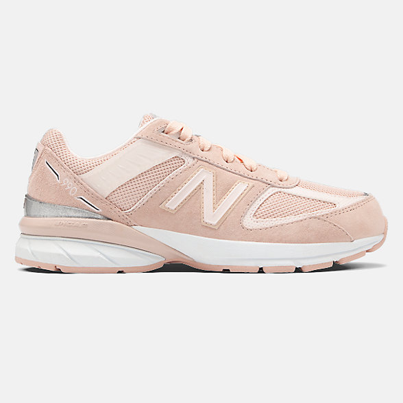 New Balance 990v5, GC990PL5