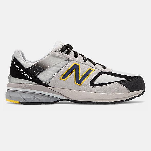 New Balance 990v5, GC990SB5