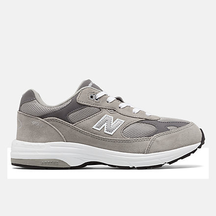 New Balance 993, GC993GW image number null