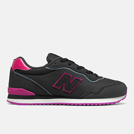 New Balance Sola Sleek, GCSLASK1 image number null