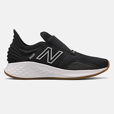 Big Kid Shoes (Sizes 3.5-7) - New Balance