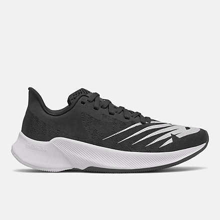 New Balance FuelCell Prism, GEFCPZBW image number null