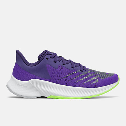 New Balance FuelCell Prism, GEFCPZGS image number null