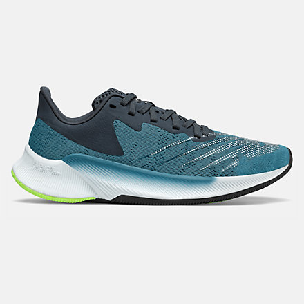 New Balance FuelCell Prism, GEFCPZGW image number null
