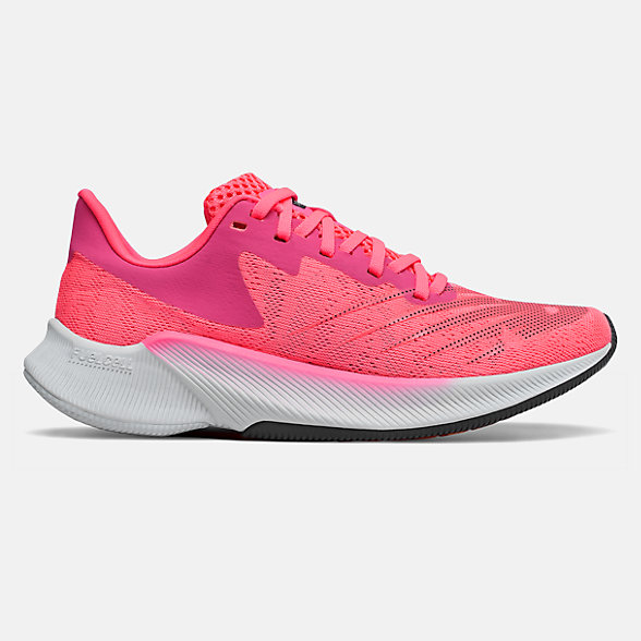 New Balance FuelCell Prism, GEFCPZPW