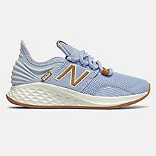 new balance 273