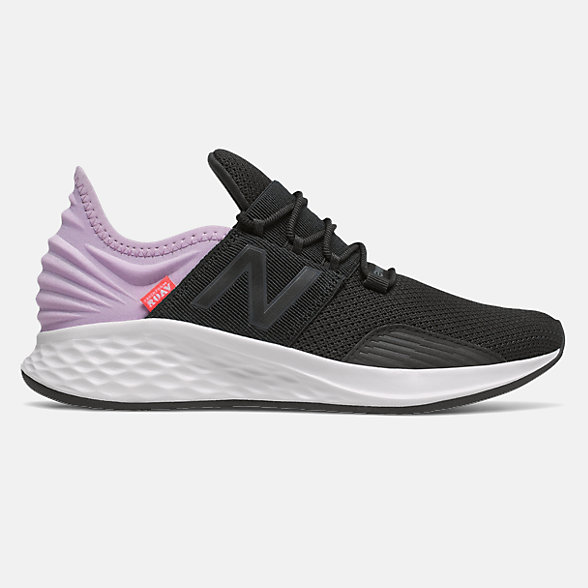 New Balance Fresh Foam Roav, GEROVIN