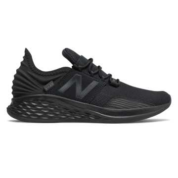 New Balance Fresh Foam Roav, Magnet with Black