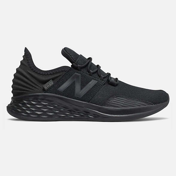 New Balance Fresh Foam Roav, GEROVLB