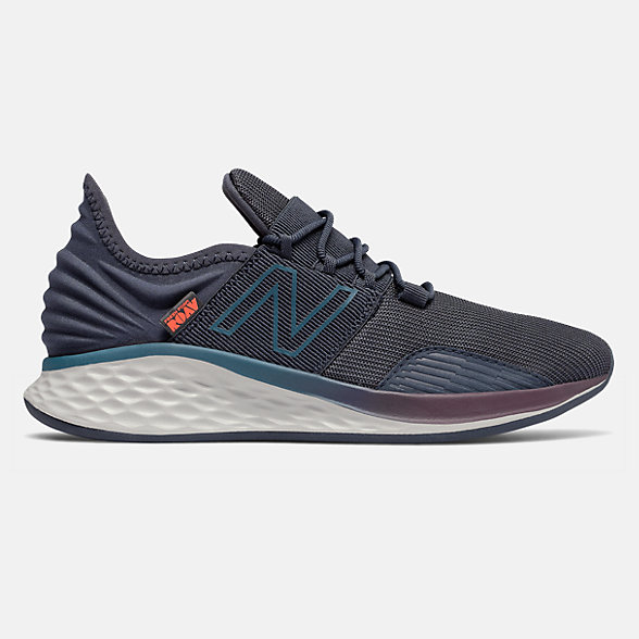 New Balance Fresh Foam Roav, GEROVPN