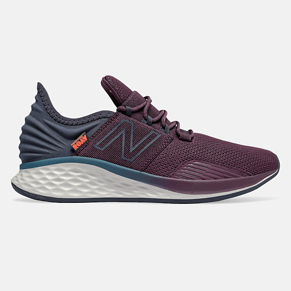 New Balance Fresh Foam Roav, GEROVPP