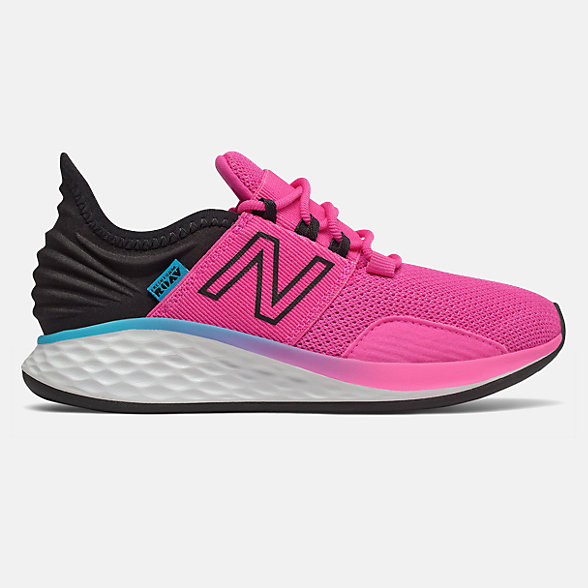 New Balance Fresh Foam Roav, GEROVSP