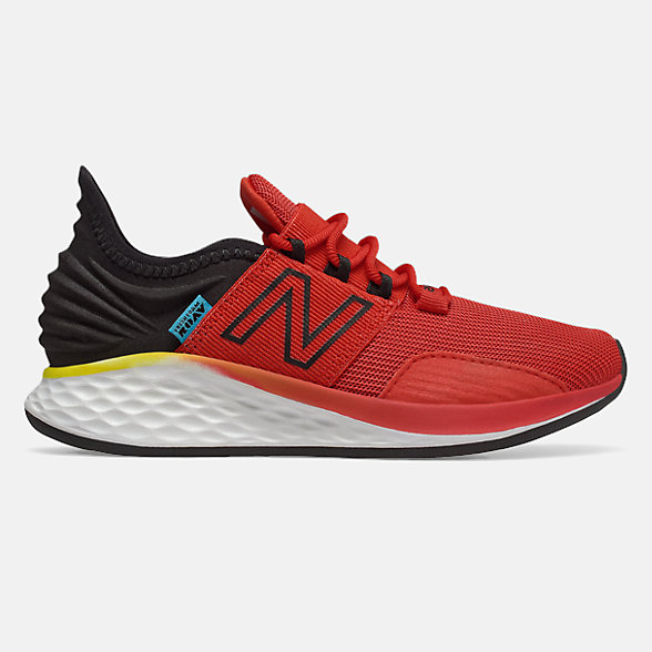 New Balance Fresh Foam Roav, GEROVSR