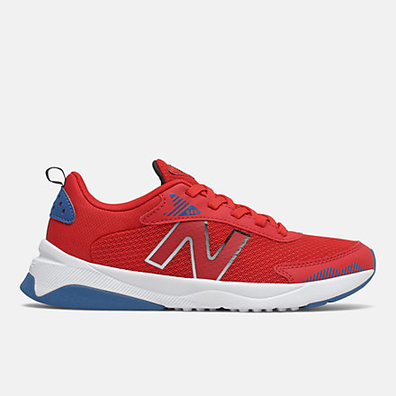 New Balance 545, GK545RB1 image number null