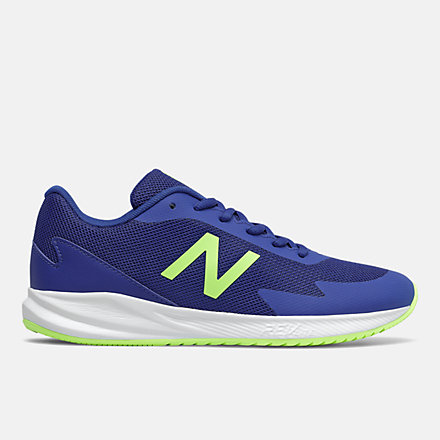 New Balance 611, GK611SFB image number null