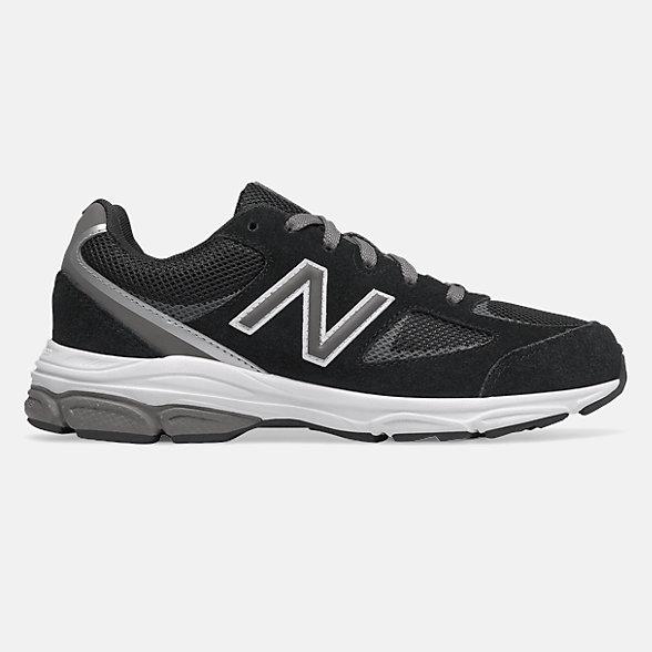 New Balance 888v2, GK888BG2