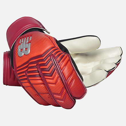 New Balance NB Dispatch FP GK Gloves, GK93026MNFC image number null