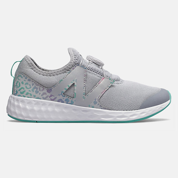 New Balance N Speed Boa, GKNSPBG