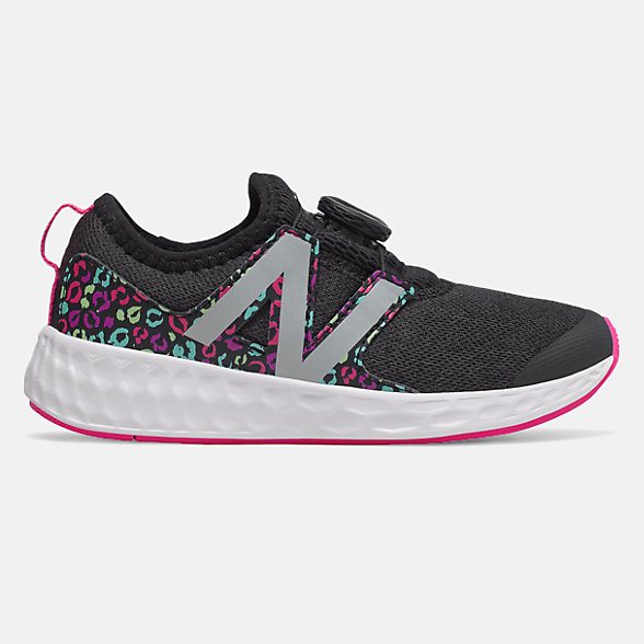 New Balance N Speed Boa, GKNSPLV