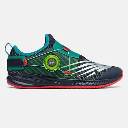 New Balance FuelCore Reveal, GKRVLCE2 image number null