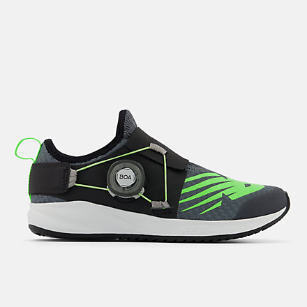 New Balance FuelCore Reveal, GKRVLDB2 image number null