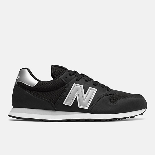 NB New Balance 500, GM500KSW