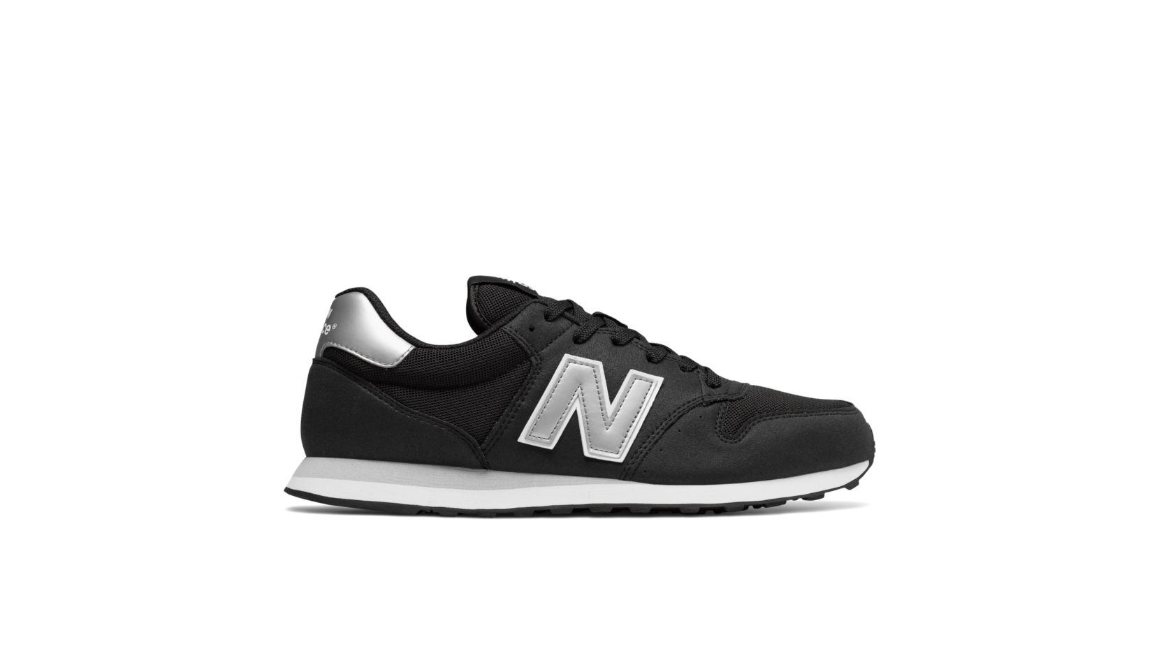 new balance 500 mens lifestyle