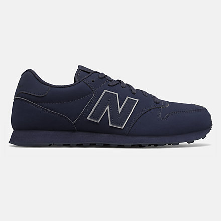 New Balance 500, GM500TRN image number null