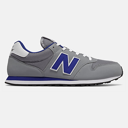 NB 500 Classic, GM500TRS image number null