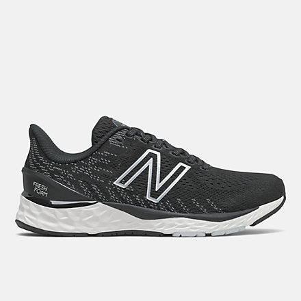 New Balance 880v11, GP880B11 image number null