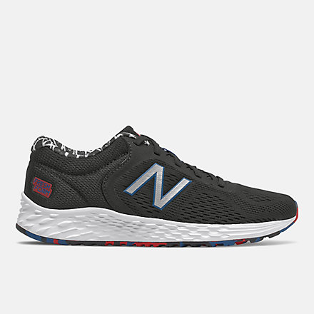 Kids' Running Shoes & Clothing - New Balance