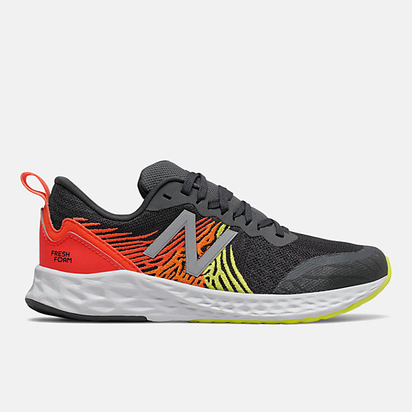 New Balance Fresh Foam Tempo, GPTMPBR