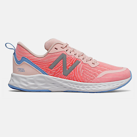 New Balance Fresh Foam Tempo, GPTMPCP image number null