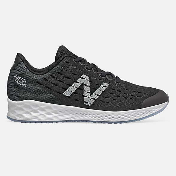 New Balance Fresh Foam Zante Pursuit, GPZNPBK