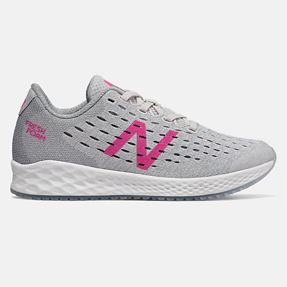 New Balance Fresh Foam Zante Pursuit, GPZNPPA