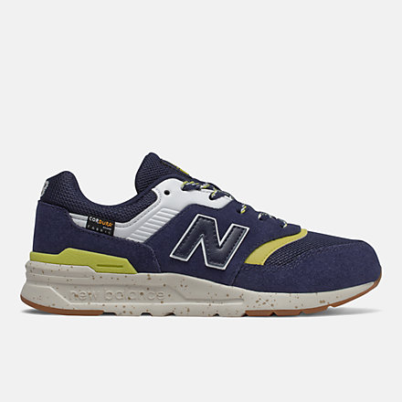 NB 997H, GR997HAA image number null