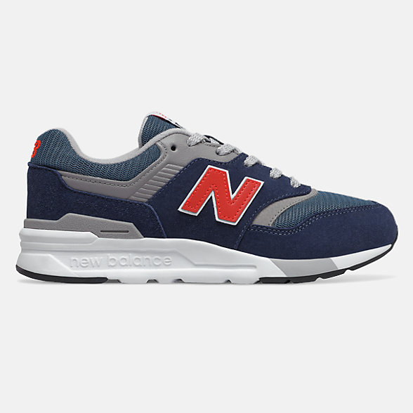 New Balance 997H Essentials, GR997HAY