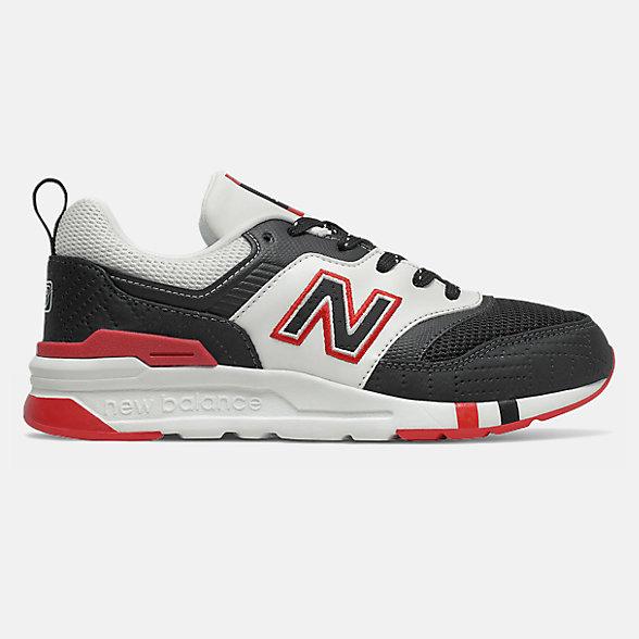 New Balance 997H, GR997HBX