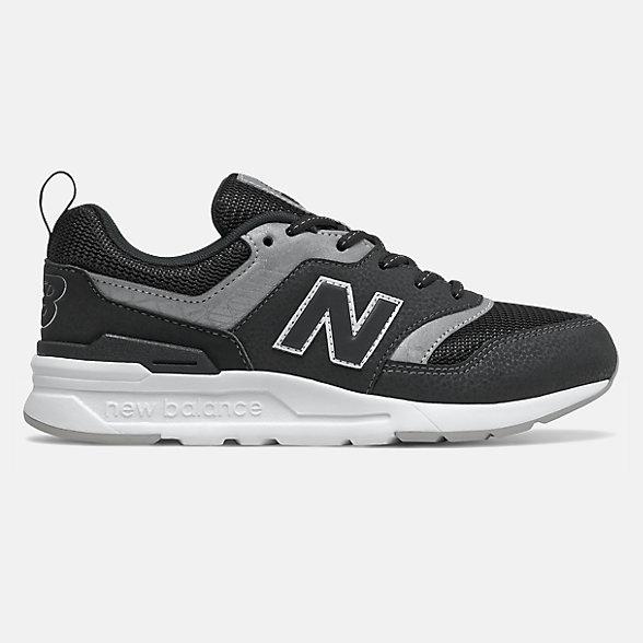 New Balance 997H, GR997HFI