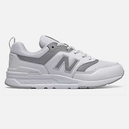 New Balance 997H, GR997HFK image number null