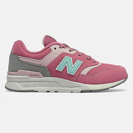 NB 997H, GR997HFU image number null